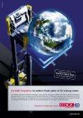 Zusammenspiel der Krane - MM Logistik - Vogel Business Media ... - Seite 2
