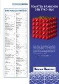 Zusammenspiel der Krane - MM Logistik - Vogel Business Media ... - Seite 5