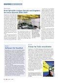 Zusammenspiel der Krane - MM Logistik - Vogel Business Media ... - Seite 6