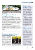 Zusammenspiel der Krane - MM Logistik - Vogel Business Media ... - Seite 7