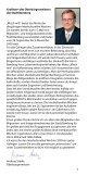 Untitled - Migranten- und Integrationsbeirat - Bayern - Seite 2