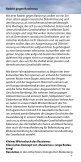 Untitled - Migranten- und Integrationsbeirat - Bayern - Seite 6