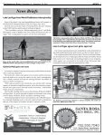 News & Politics - Lifestyle - Food & Drink - Arts & Culture - Local ... - Page 3