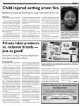 News & Politics - Lifestyle - Food & Drink - Arts & Culture - Local ... - Page 5