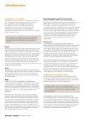 Duurzame logistiek - Netwerk Agrologistiek - Page 6