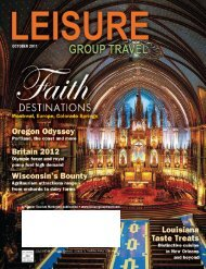 Leisure Group Travel Magazine October 2011.pdf