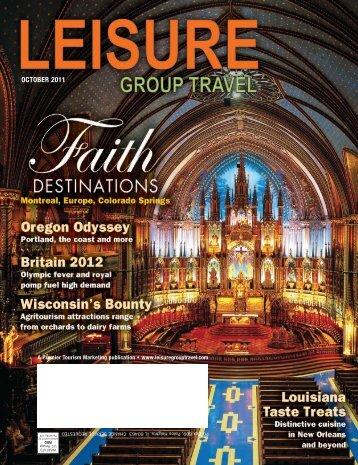 Leisure Group Travel Magazine October 2011.pdf