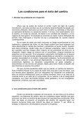 José Luis Rodríguez Zapatero - Nueva Economía Fórum - Page 2