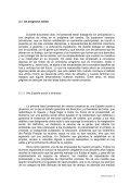 José Luis Rodríguez Zapatero - Nueva Economía Fórum - Page 3