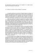 José Luis Rodríguez Zapatero - Nueva Economía Fórum - Page 4