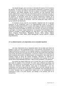 José Luis Rodríguez Zapatero - Nueva Economía Fórum - Page 6