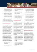 THAILAND FLOODING INSURANCE RAMIFICATIONS - Page 3