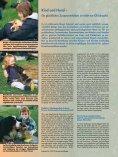 Kind und Hund - Seite 3