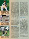 Kind und Hund - Seite 4