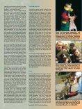Kind und Hund - Seite 7