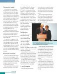 Mysteries - Swedish Medical Center Foundation - Page 6