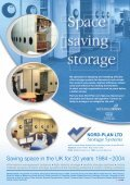 May/June 2004 Volume 7 Issue 2 - Practical Facilities Management - Page 2