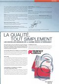 vous avez… - MAHLE Industry - Filtration - Page 3