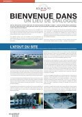 vous avez… - MAHLE Industry - Filtration - Page 6