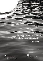 no-forslag-fp-2014-webb