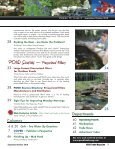 Download the September / October, 2010 PDF - Pond Trade Magazine - Page 5