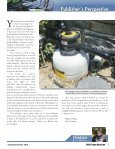 Download the September / October, 2010 PDF - Pond Trade Magazine - Page 7
