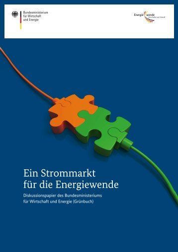 gruenbuch-gesamt,property=pdf,bereich=bmwi2012,sprache=de,rwb=true