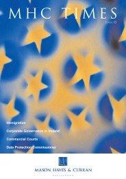 MHC Times Issue 15.pdf
