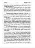 Průlomový rozsudek Okresního soudu v Chebu - Quip - Page 3