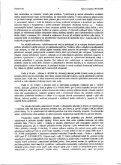 Průlomový rozsudek Okresního soudu v Chebu - Quip - Page 4