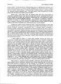 Průlomový rozsudek Okresního soudu v Chebu - Quip - Page 5