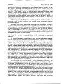 Průlomový rozsudek Okresního soudu v Chebu - Quip - Page 7