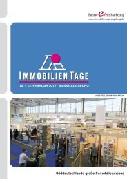Immo-Tage_Folder_201.. - A3 Wirtschaftskalender