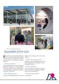 Immo-Tage_Folder_201.. - A3 Wirtschaftskalender - Seite 3
