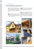 Immo-Tage_Folder_201.. - A3 Wirtschaftskalender - Seite 4