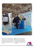 Immo-Tage_Folder_201.. - A3 Wirtschaftskalender - Seite 5