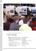 Immo-Tage_Folder_201.. - A3 Wirtschaftskalender - Seite 6