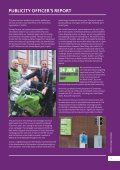 Dublin Branch Annual Report - TheJournal.ie - Page 7