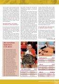 wertvollsten Spielerinnen in 20 Jahren - Volleyball-Magazin - Seite 2