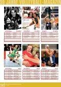 wertvollsten Spielerinnen in 20 Jahren - Volleyball-Magazin - Seite 3