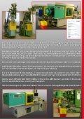 Firmenprospekt - Kunststoff Kunststoffspritzgiesstechnik Armin vom ... - Page 2