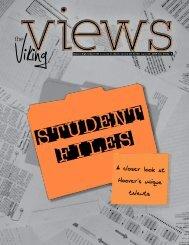 Issue 8 - North Canton City Schools - sparcc