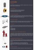 EchipamEntE dE splarE cu ap la Înalt prEsiunE - Minex - Page 7