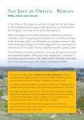 SAN JUAN FOLLETO INGLES - Aula de Medio Ambiente en Burgos ... - Page 3