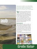 PANDA Magazin 2-2006 - Seite 3