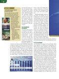 PANDA Magazin 2-2006 - Seite 4