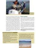 PANDA Magazin 2-2006 - Seite 6