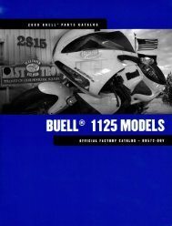 1125 parts Manual