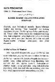 Amar Ma'ruf Nahi Mungkar ( Perintah kepada kebaikan larangan ... - Page 5