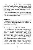 Amar Ma'ruf Nahi Mungkar ( Perintah kepada kebaikan larangan ... - Page 6